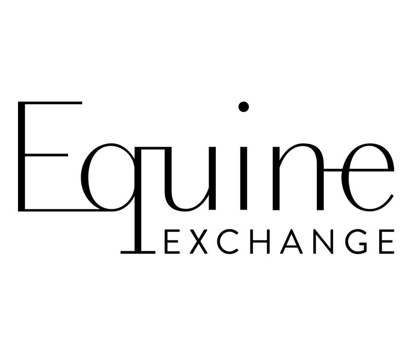 Equine Exchange