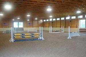 indoor-show-jumping-arena-hyperion-stud-virginia-equestrian-jumper-facility