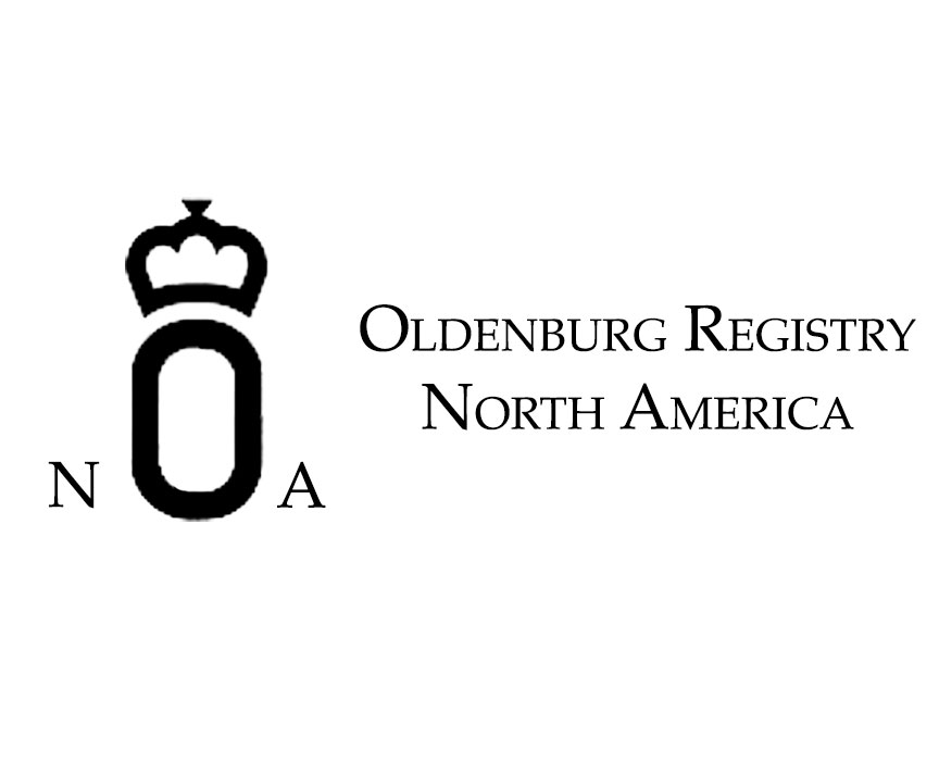 Oldenburg NA ISR Logo