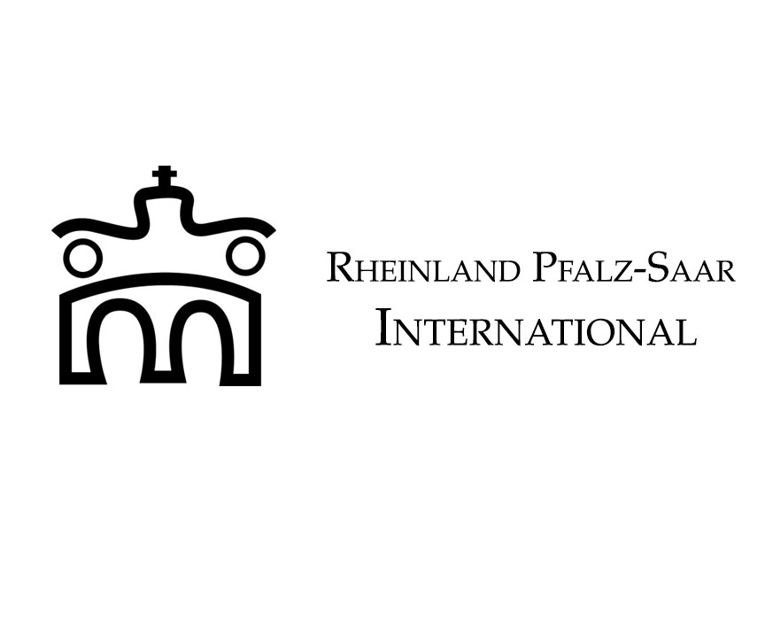 RPSI Logo Rheinland Pfalz-Saar International