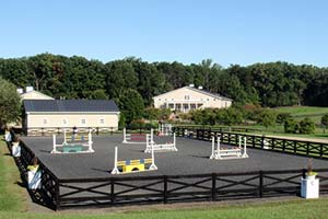 show-jumping-course-design-outdoor-arena-hyperion-stud-virginia